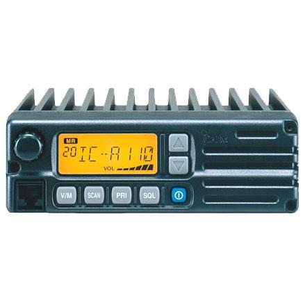 Авиационные радиостанции (рации) для воздушных судов ...